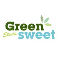 Greensweet Stevia