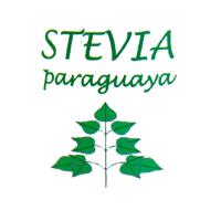 Stevia Paraguaya